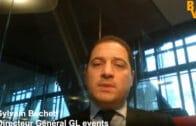 """Sylvain Béchet Directeur Général Finances GL events : """"On va renforcer notre offre digitale"""""""