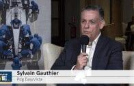 """Sylvain Gauthier Pdg EasyVista : """"En 2019, de la croissance rentable"""""""
