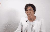 Valérie Batigne Présidente Sapiendo Retraite : «Dans un système par répartition, la confiance est impérative»