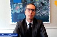 """Loïc Poirier Pdg Archos : """"L'électronique grand public ne fera plus que 50% du groupe"""""""