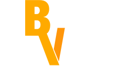 énergies renouvelables Archives - La Bourse et la Vie TV L'information éco à valeur ajoutée