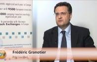 """Frédéric Granotier Pdg Lucibel : """"2016 année de rentabilité pour l'EBITDA de Lucibel"""""""