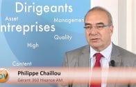 Philippe Douillet Gérant 360 Hixance AM : «Un glissement vers un peu plus de risques pour avoir un peu plus de rendement»