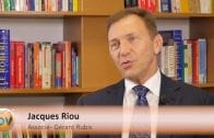 """Jacques Riou Associé-Gérant Rubis : """"Les infrastructures de stockage pétrolier sont recherchées"""""""