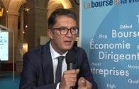Bernard Courtieu Pdg Integragen : «Nous voulons rendre la main aux cliniciens»