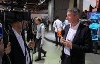 """Cédric Danière Directeur Lexus France : """"On va beaucoup plus vers l'émotion"""""""