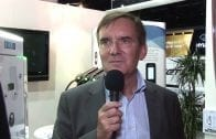 DBT ou le symbole de la PME française leader mondial si seulement