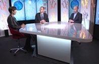 Bourse, Avis d'Experts : Bilan 2016 et perspectives 2017, la troisième partie