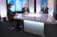 Bourse, Avis D'experts : Bilan 2016 et perspectives 2017, la deuxième partie
