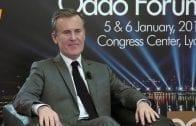 """Jean-François le Martret Directeur Financier Guerbet : """"Nous sommes en ligne avec notre plan d'action"""""""