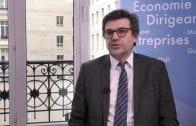 """Gérard Moulin Gérant Amplegest : """"Si on attend que cela se calme pour investir en actions, on attendra longtemps"""""""