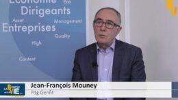 """Jean-François Mouney Pdg de Genfit : """"L'annonce de la fin du recrutement des 1.000 patients sera l'élément important"""" : Actualités et perspectives de la biotech spécialiste de la NASH"""