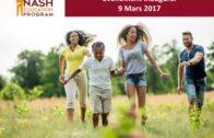 The NASH Education ProgramTM