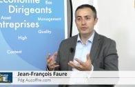 Jean-François Faure Pdg Aucoffre.com : «L'or peut devenir une monnaie complémentaire non étatique»