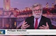 Philippe Waechter Chef économiste Natixis AM : «Nous avons un rapport très particulier avec la monnaie»