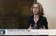 Delphine Di Pizio-Tiger Responsable Gestion Diversifiée Amundi : «Tous les actifs n'ont pas encore monté»
