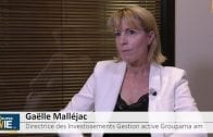 Gaëlle Malléjac Directrice des Investissements Gestions Actives Groupama AM : «Un scénario économique qui reste favorable»