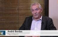 André Bordas Pdg UV Germi : «Nous avons des technologies en rupture»