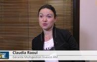 """Claudia Raoul Gérante Multigestion chez Invesco AM : """"Quelques prises de bénéfices sur les marchés émergents et la zone euro"""""""