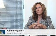 """Céline Piquemal Gérante Comgest : """"Nous sommes très favorable à la Chine"""""""