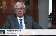 Gérard Soula Pdg Adocia : «L'année 2018 sera une année charnière pour nous»