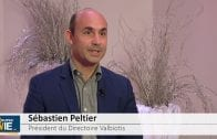 Sébastien Peltier Président du Directoire Valbiotis : «En 2018, nous aurons trois résultats cliniques»