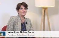 """Véronique Riches-Flores Economiste RichesFlores Research : """"Les marchés très sensibles à tout changement d'environnement du contexte monétaire"""""""