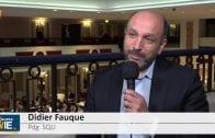 Alain Falc Pdg Nacon : «Le back catalogue nous permettra d'augmenter les marges»