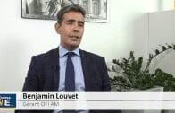 """Benjamin Louvet Gérant OFI AM : """"L'offre est contrainte sur le pétrole"""""""