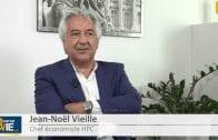 """Jean-Noël Vieille Chef économiste HPC : """"La justification de rester positionné aux Etats-Unis après novembre me parait compliquée"""""""