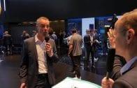 Stéphane Boutier Directeur Marketing Mercedes Benz Cars France : «Un vrai rajeunissement de notre clientèle»
