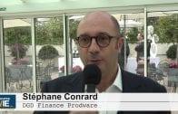 Stéphane Conrard DGD Finance Prodware : «Nous sommes cash positif depuis quatre semestres»