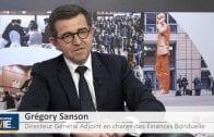 La Bourse de Paris et la folle affaire Solutions 30