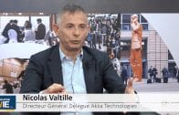 """Cédric Laverie Head Of Research ISS : """"On va regarder comment les Conseils s'approprient ces nouveaux sujets"""""""