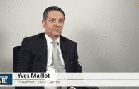 Yves Maillot Président YAM Capital : «Les investisseurs sont obligés d'aller chercher plus de risque pour un rendement marginal supérieur très faible»