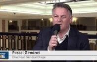 """Laurent Carme Directeur Général McPhy : """"Les investissements vont se poursuivre sur les prochaines années"""""""