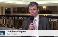 """Stéphane Ragusa Pdg Predilife : """"Nous sommes en phase de lancement commercial"""""""