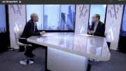 Didier Testot : Et si l'on parlait des PME et des ETI : Invitation de Jean-Philippe Denis Professeur des universités en sciences de gestion sur Xerfi Canal