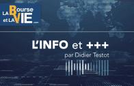 Arnaque financière : Un document exclusif de Didier Testot pour www.labourseetlavie.com
