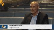 Pierre Cesarini Pdg Claranova : «Personne n'est content de l'évolution du cours de Bourse qui n'est pas aligné avec la réalité de l'entreprise» : Résultats annuels 2018-2019 du groupe de technologies