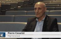 Pierre Cesarini Pdg Claranova : «Personne n'est content de l'évolution du cours de Bourse qui n'est pas aligné avec la réalité de l'entreprise»