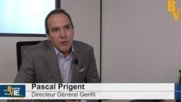 """Pascal Prigent Directeur Général Genfit :""""Il faut attendre encore quelques mois"""" : Le Data Safety Monitoring Board (DSMB) a formulé une recommandation positive pour la poursuite de l'essai clinique de Phase 3 RESOLVE-IT évaluant elafibranor dans la NASH"""