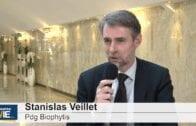 """Stanislas Veillet Pdg Biophytis : """"Notre objectif est de terminer cette étude dans la sarcopénie en 2020"""""""