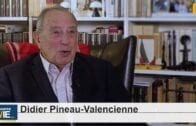 """Alain Falc Pdg Nacon : """"Le back catalogue nous permettra d'augmenter les marges"""""""