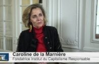 Alexandre Hezez Stratégiste Richelieu Gestion : «Réapprendre à diversifier les portefeuilles»