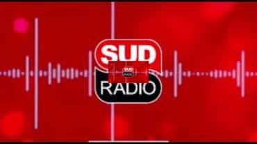 Didier Testot invité de Sud Radio : Le Made in France c'est urgent pour la sécurité des Live : Dir Com, DSI, Dirigeants CAC40, ETI, PME la sécurité #Live des entreprises est stratégique.