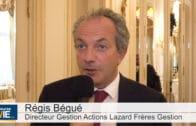 Didier Testot invité de Sud Radio : Le Made in France c'est urgent pour la sécurité des Live