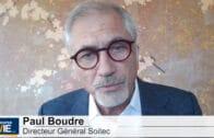 """Guy Mamou-Mani Co-Président Groupe Open : """"Nous avons montré notre résilience au cours de la première crise"""""""