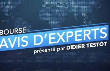 Bourse, Avis d'Experts