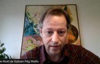 Veolia lance son OPA sur Suez, Elon Musk dope le Bitcoin, Sanofi Bourse et Vaccins